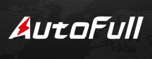 Компьютерные кресла AutoFull