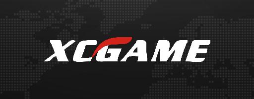 Компьютерные кресла XCGame