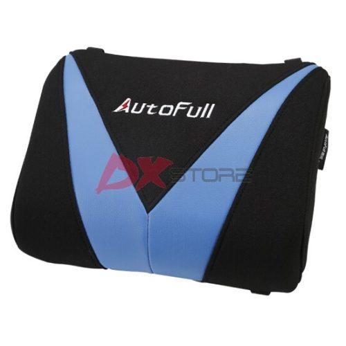 Комплект подушек AutoFull AF/KZ/NB