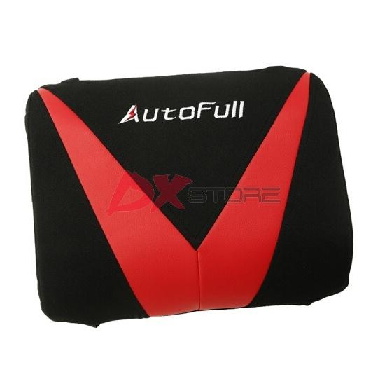 Комплект подушек AutoFull AF/KZ/NR