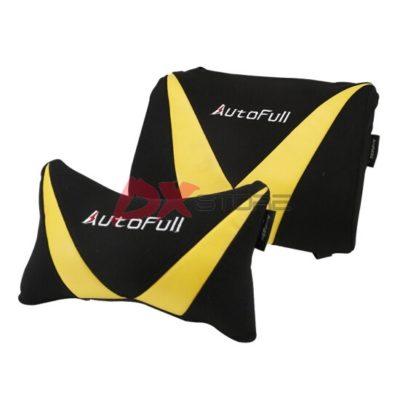 Комплект подушек AutoFull AF/KZ/NY