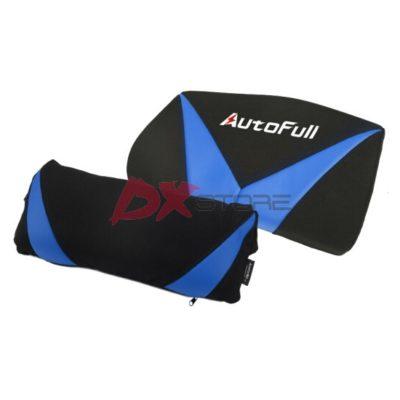 Комплект подушек AutoFull AF/KZI/NB