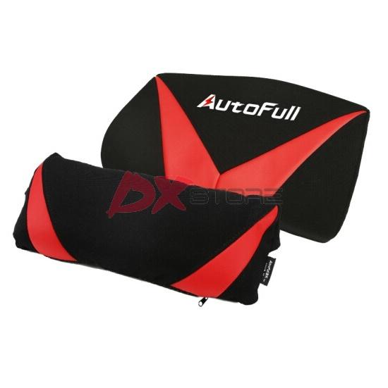 Комплект подушек AutoFull AF/KZI/NR