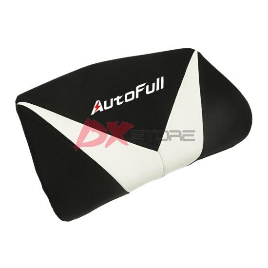 Комплект подушек AutoFull AF/KZ/NW