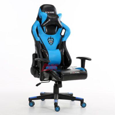 Компьютерное кресло XCGame XCT46KNB
