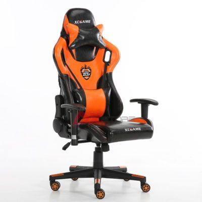 Компьютерное кресло XCGame XCT46KNO