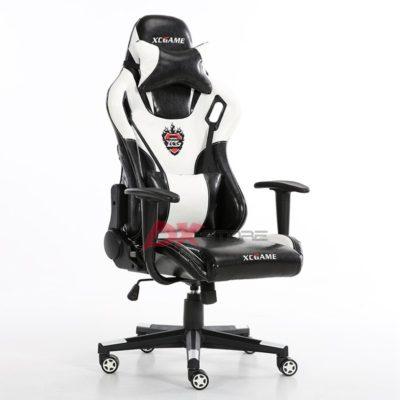 Компьютерное кресло XCGame XCT46KNW