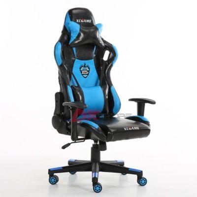 Компьютерное кресло XCGame XCT46MNB