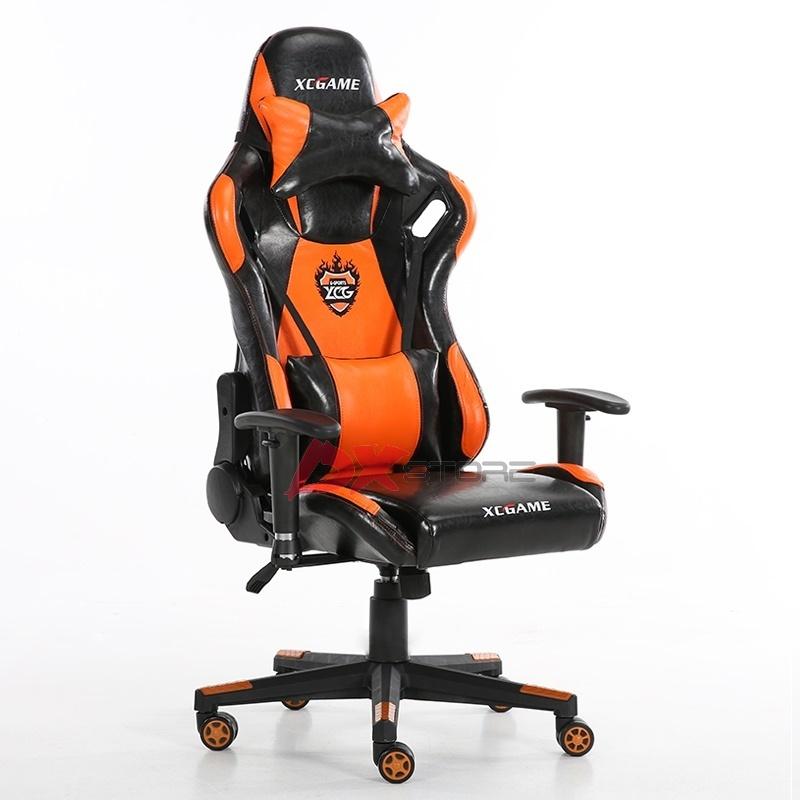 Компьютерное кресло XCGame XCT46MNO