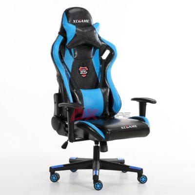 Компьютерное кресло XCGame XCT46PNB