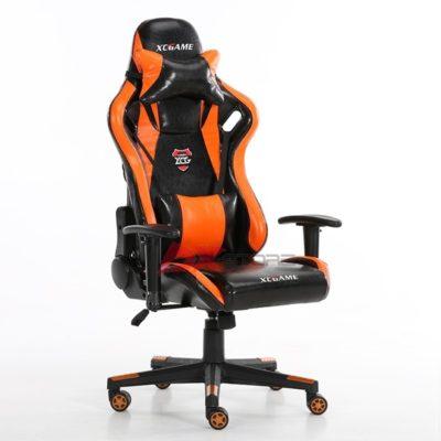 Компьютерное кресло XCGame XCT46PNO