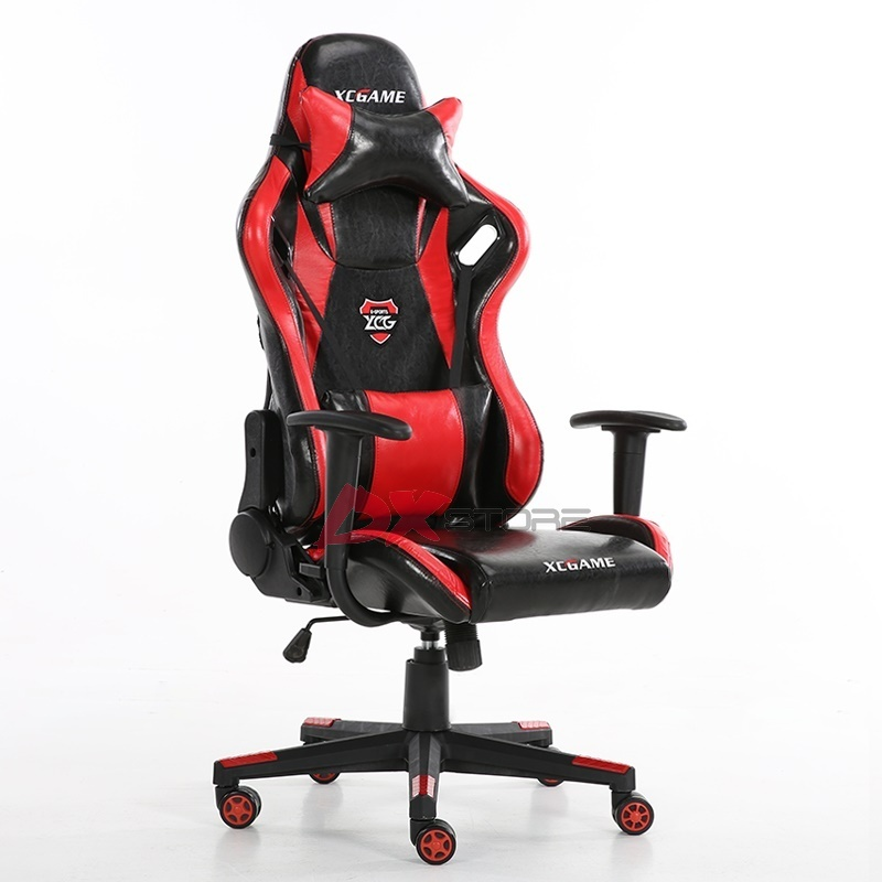 Компьютерное кресло XCGame XCT46PNR