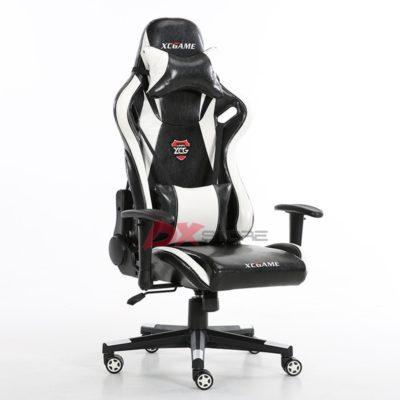 Компьютерное кресло XCGame XCT46PNW