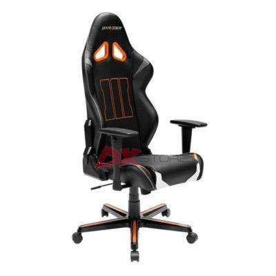 Компьютерное кресло DXRacer OH/RE128/NWGO/COD
