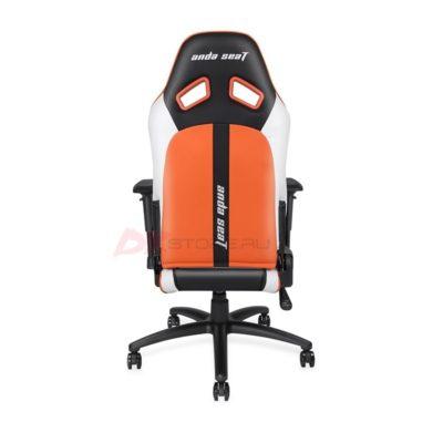 Компьютерное кресло AndaSeat AD7/CJ/NWO