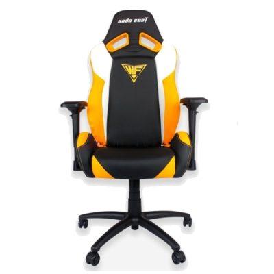 Компьютерное кресло AndaSeat AD7/WF/BYW