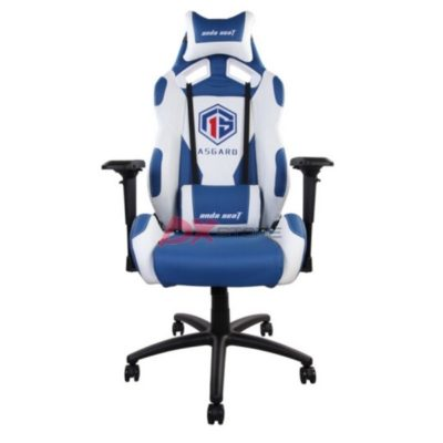 Компьютерное кресло AndaSeat AD7/04/SW