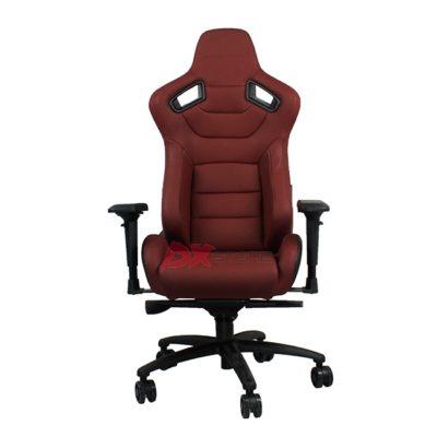 Компьютерное кресло AndaSeat AD12/A