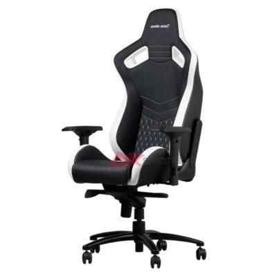 Компьютерное кресло AndaSeat AD12/NW