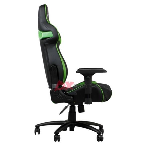 Компьютерное кресло AndaSeat AD33/NE