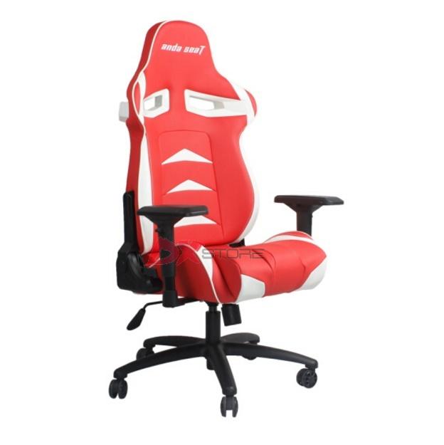 Компьютерное кресло AndaSeat AD33/RW