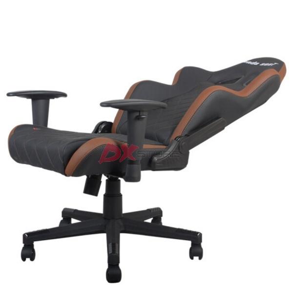 Компьютерное кресло AndaSeat AD4/NC