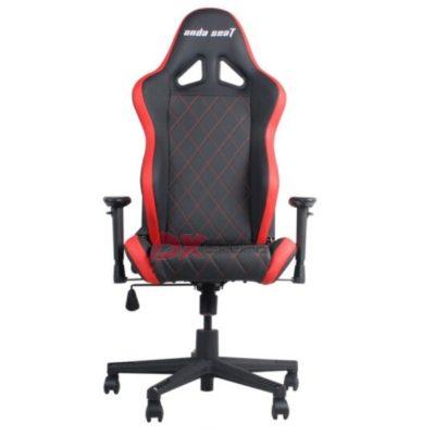 Компьютерное кресло AndaSeat AD4/NR