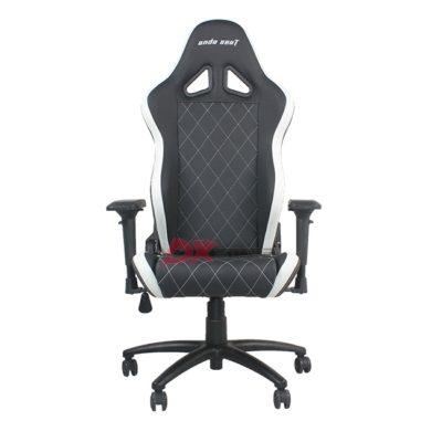 Компьютерное кресло AndaSeat AD4/NW