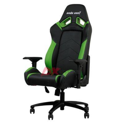 Компьютерное кресло AndaSeat AD7/NE