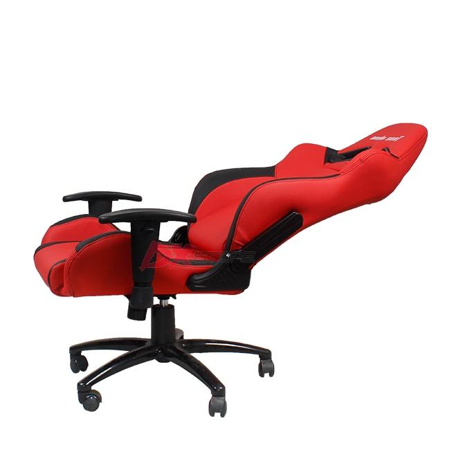 Компьютерное кресло AndaSeat AD7/NR