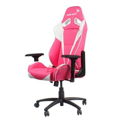 Компьютерное кресло AndaSeat AD7/P