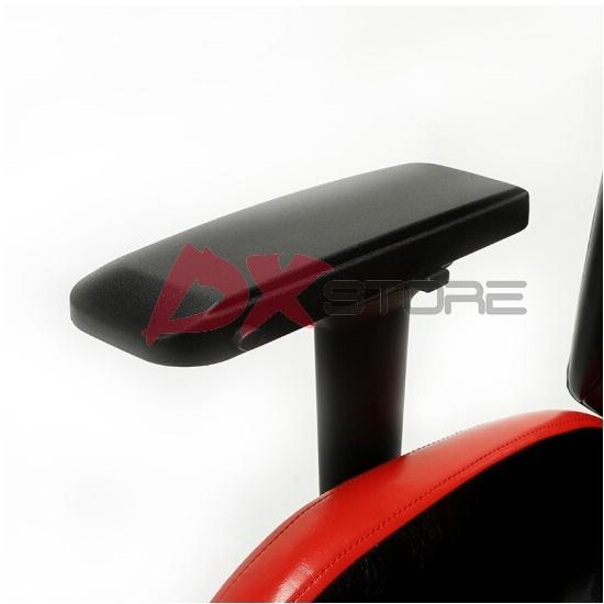 Компьютерное кресло AutoFull AF/002QJ/NR
