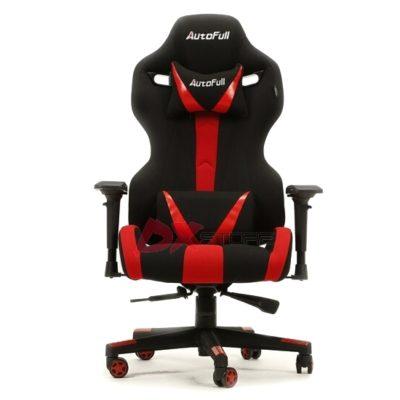Компьютерное кресло AutoFull AF/002QJT/NR
