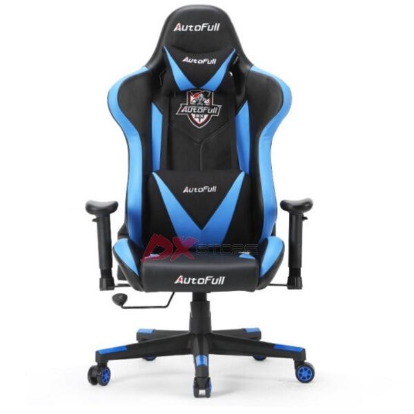 Компьютерное кресло AutoFull AF/003QJ/NB