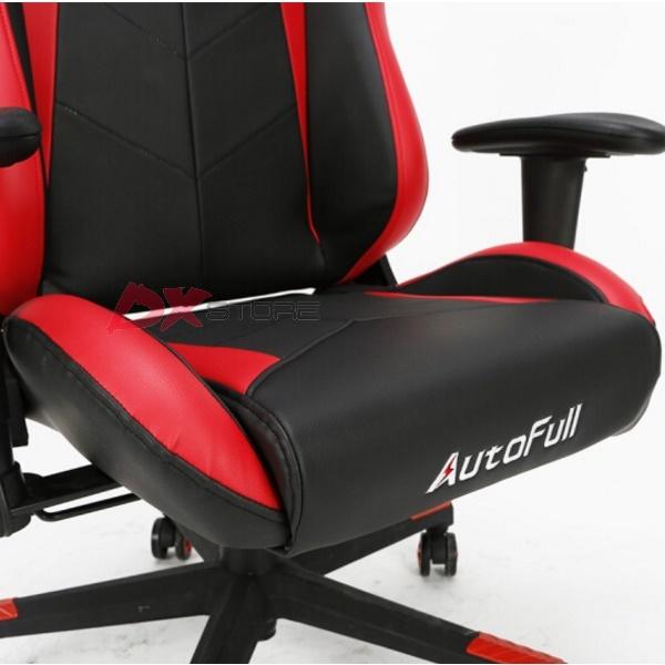 Компьютерное кресло AutoFull AF/003QJ/NR