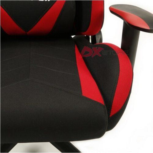 Компьютерное кресло AutoFull AF/003QJT/NR