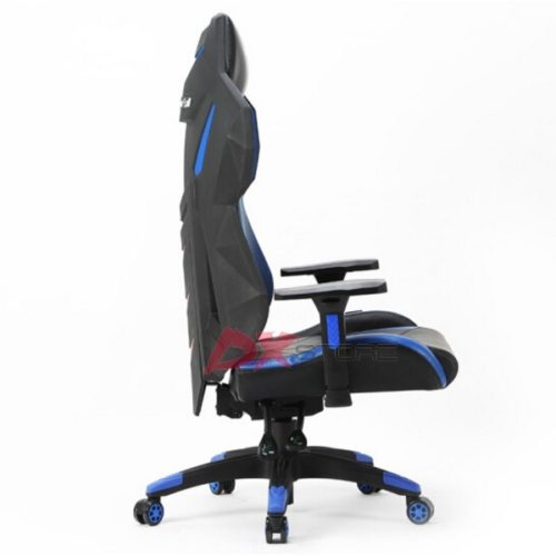 Компьютерное кресло AutoFull AF/006-QJ/NB