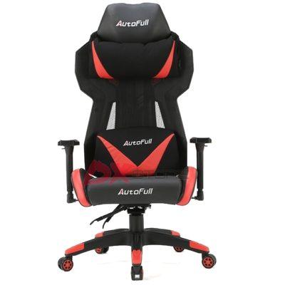 Компьютерное кресло AutoFull AF/006-QJ/NR