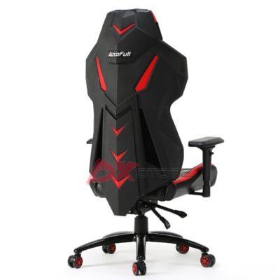 Компьютерное кресло AutoFull AF/006PU-QJ/NR