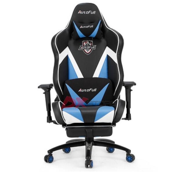 Компьютерное кресло AutoFull AF/008QJ/NB