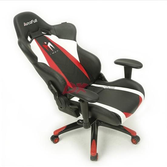 Компьютерное кресло AutoFull AF/011QJ/IM