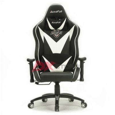 Компьютерное кресло AutoFull AF/012QJ/NW