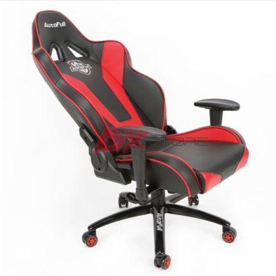 Компьютерное кресло AutoFull AF/012QJ/TNR
