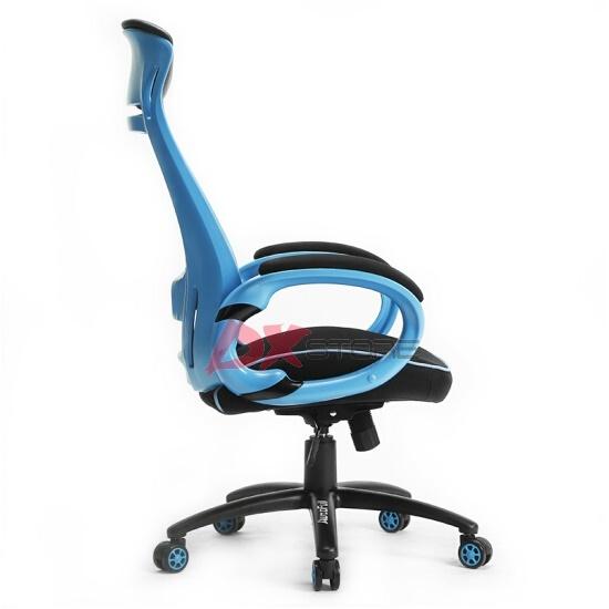 Компьютерное кресло AutoFull AF/015QJ/NB