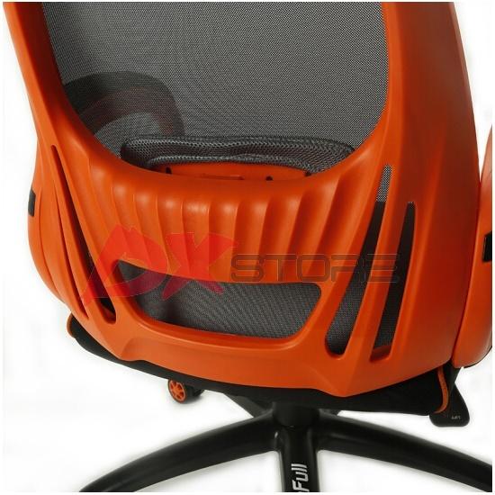 Компьютерное кресло AutoFull AF/015QJ/NO