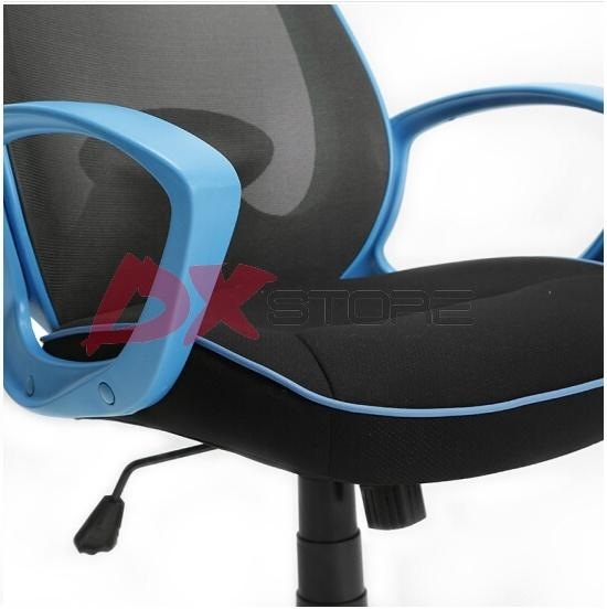 Компьютерное кресло AutoFull AF/016QJ/NB