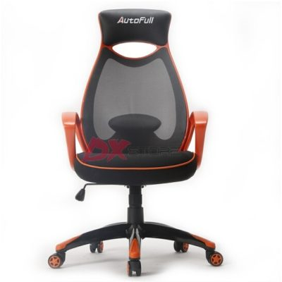 Компьютерное кресло AutoFull AF/016QJ/NO