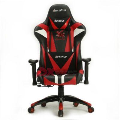 Компьютерное кресло AutoFull AF/019QJ/AHQ