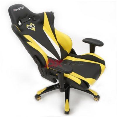 Компьютерное кресло AutoFull AF/026QJ/QG
