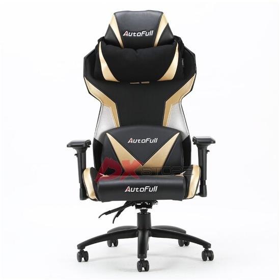Компьютерное кресло AutoFull AF/031-QJ/RNG